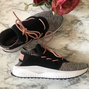 Puma Ignite chunky sneakers BNWB